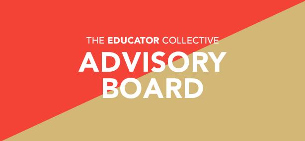 TEC-advisoryboard-newsletter.jpg
