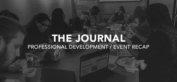TEC-journal-newsletter.jpg