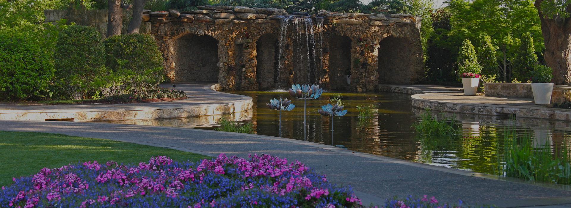 June 16_17 - Arboretum.jpg
