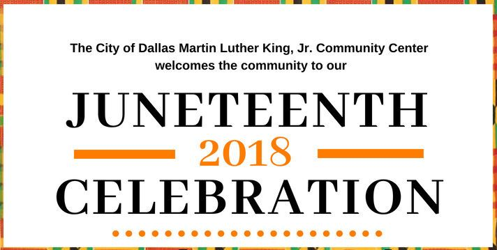 June 19 - Juneteenth.jpg