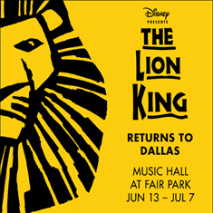 June 20 - Lion King.jpg