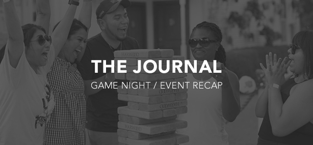 TEC-gamenight-newsletter.jpg