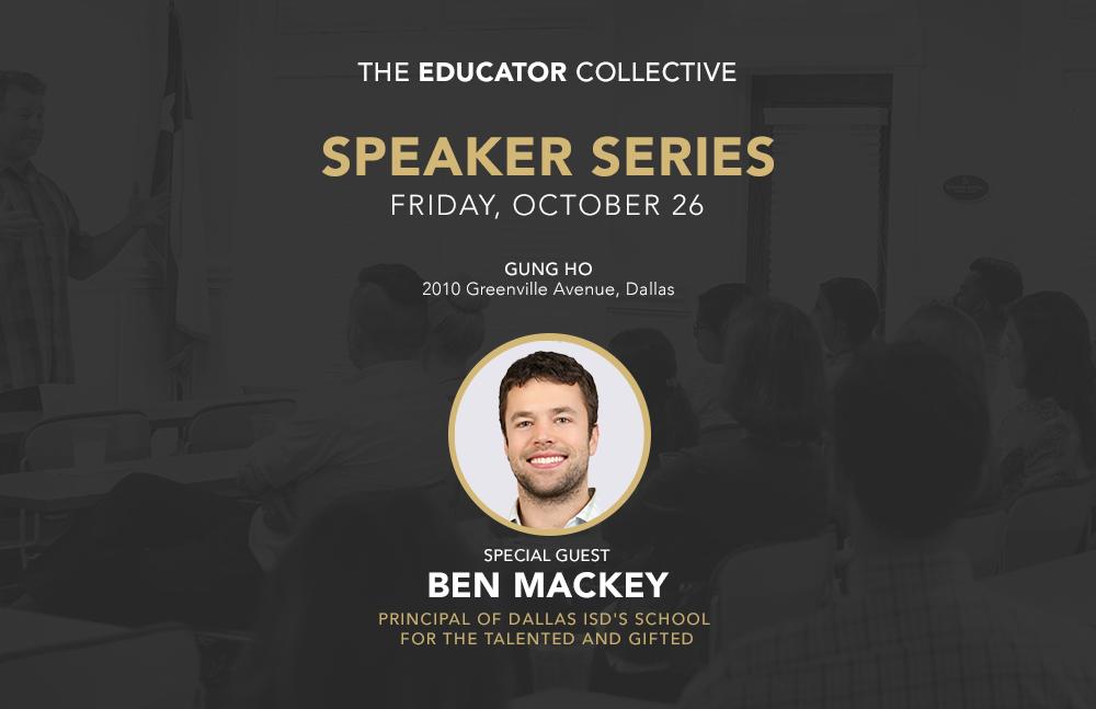 TEC-SpeakerSeries-EventsPage-Ben.jpg