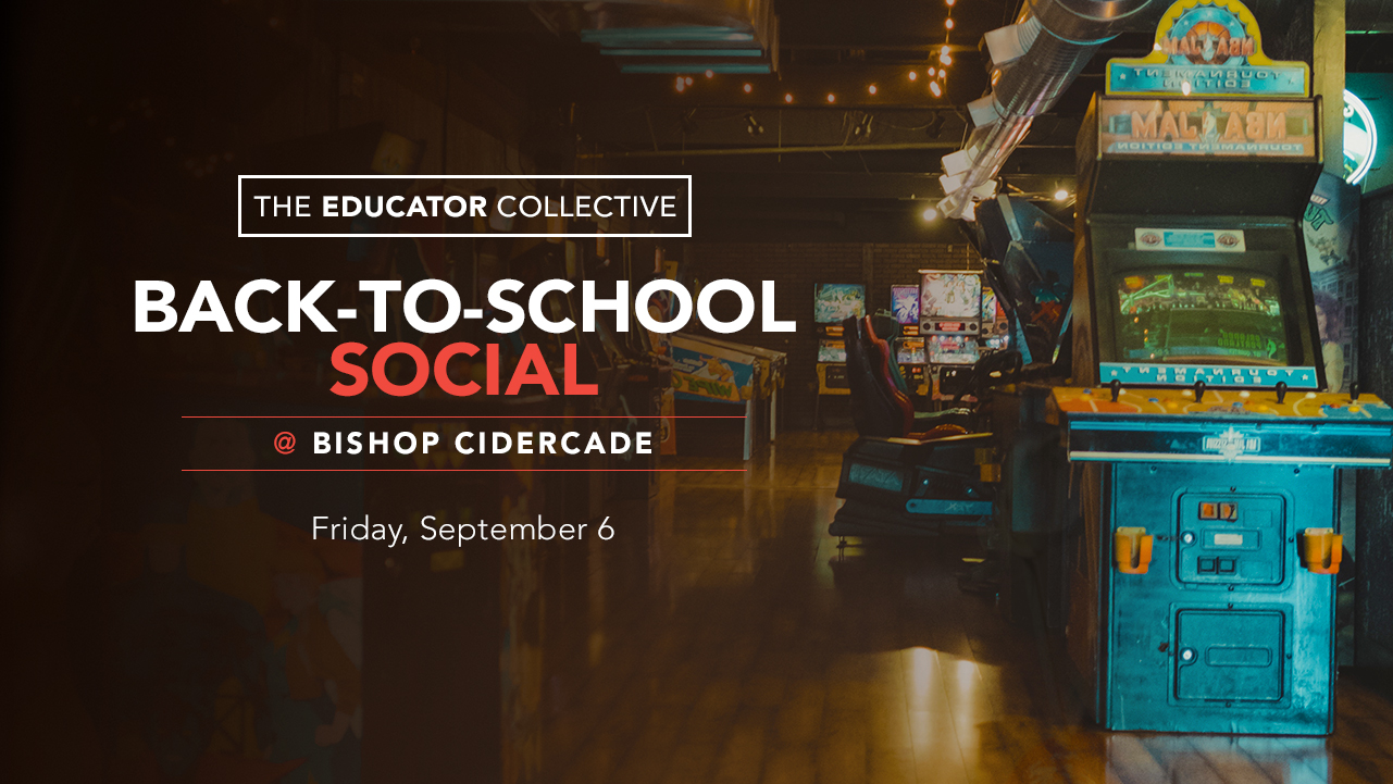 website-backtoschool-Event.jpg