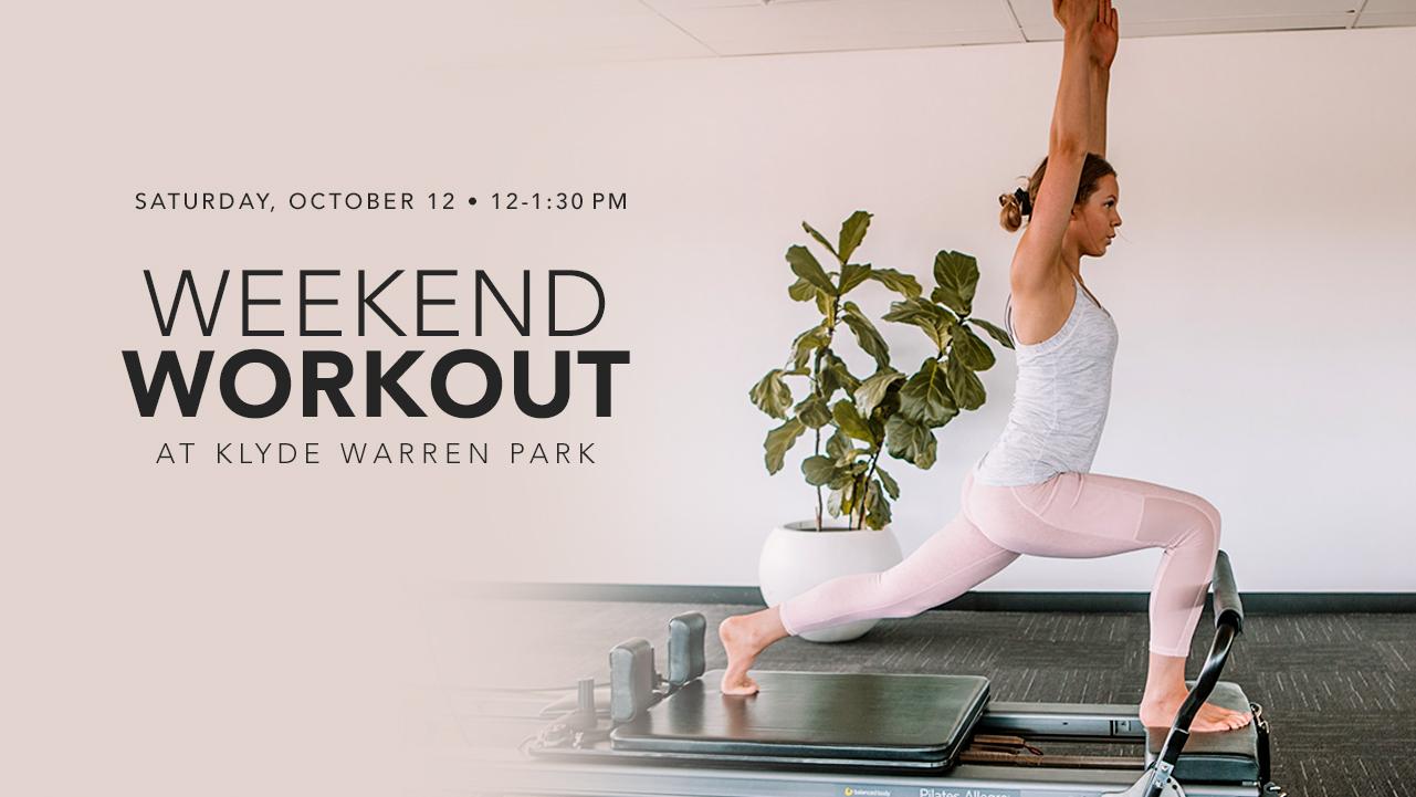 workout-eventpage.jpg