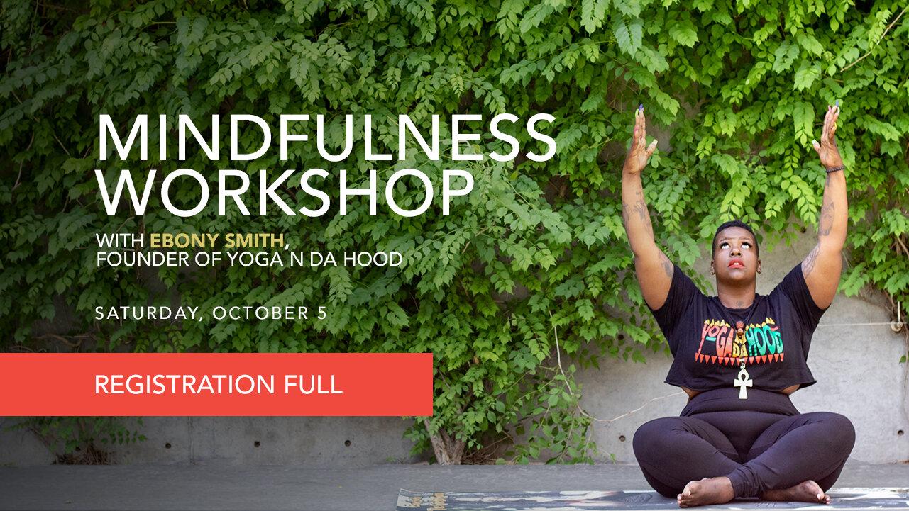 Facebook-mindfulness-workshop-full.jpg