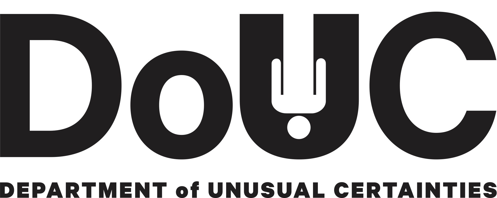 DoUC-logo-FINAL.jpg