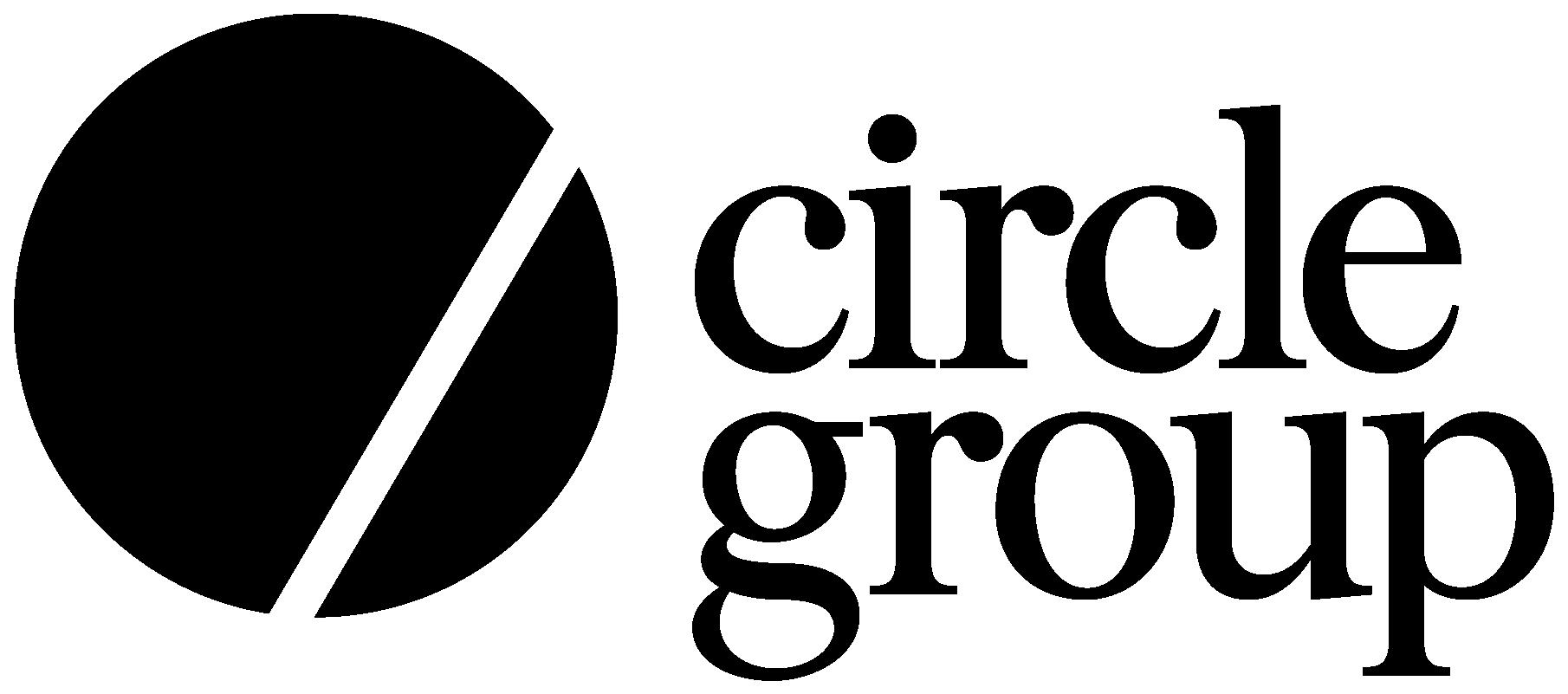 CG Logo_Black.png