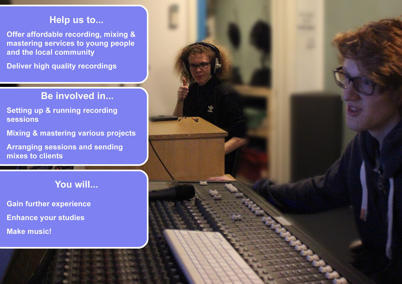 Volunteer Studio Engineer.jpg
