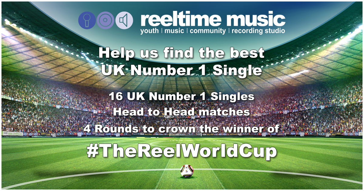 The Reel World Cup Intro.jpg