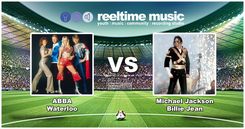 Match Report - An absolute humdinger of a matchup, trading the lead until The King of Pop grabbed a last minute winner to reach the quarter finals. 49%-51%, match of the round.