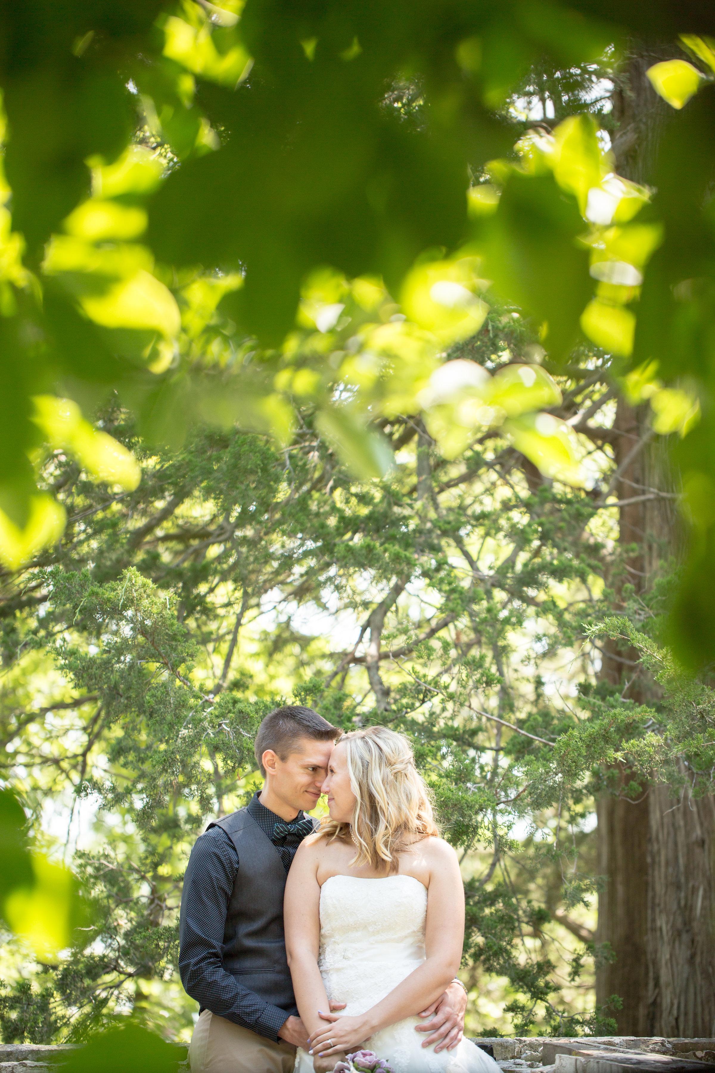 Wedding_Portfolio_014.jpg