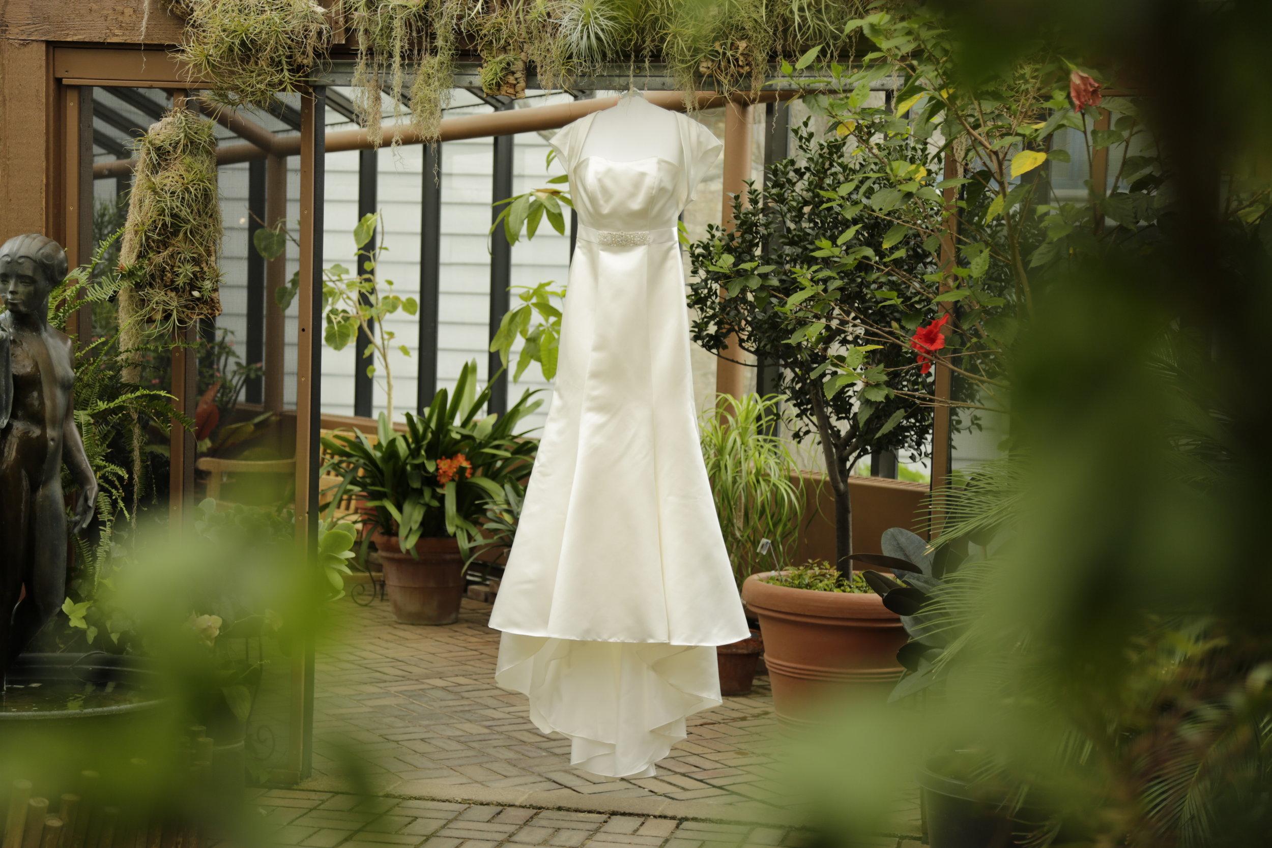 Wedding_Portfolio_021.JPG