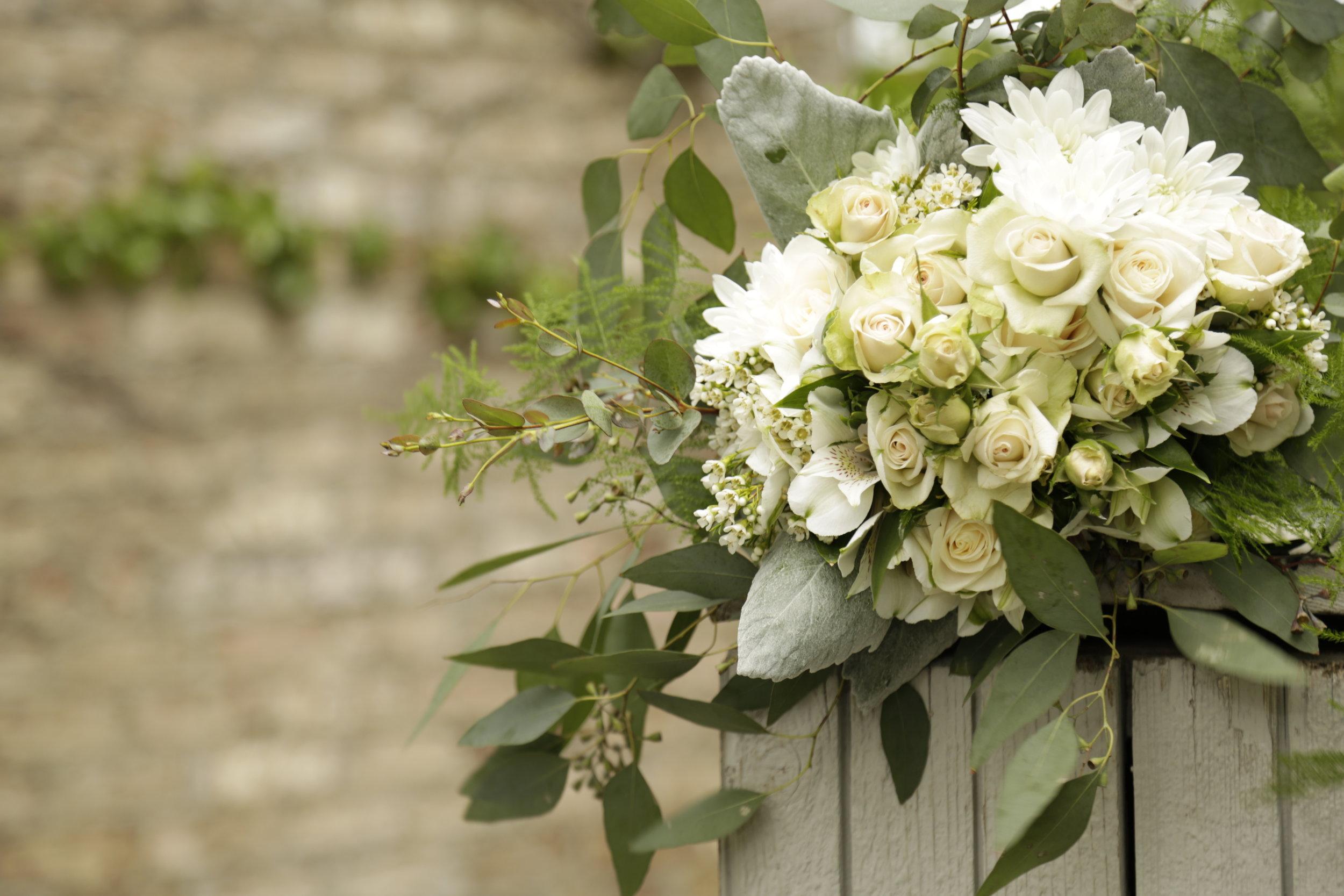 Wedding_Portfolio_024.JPG