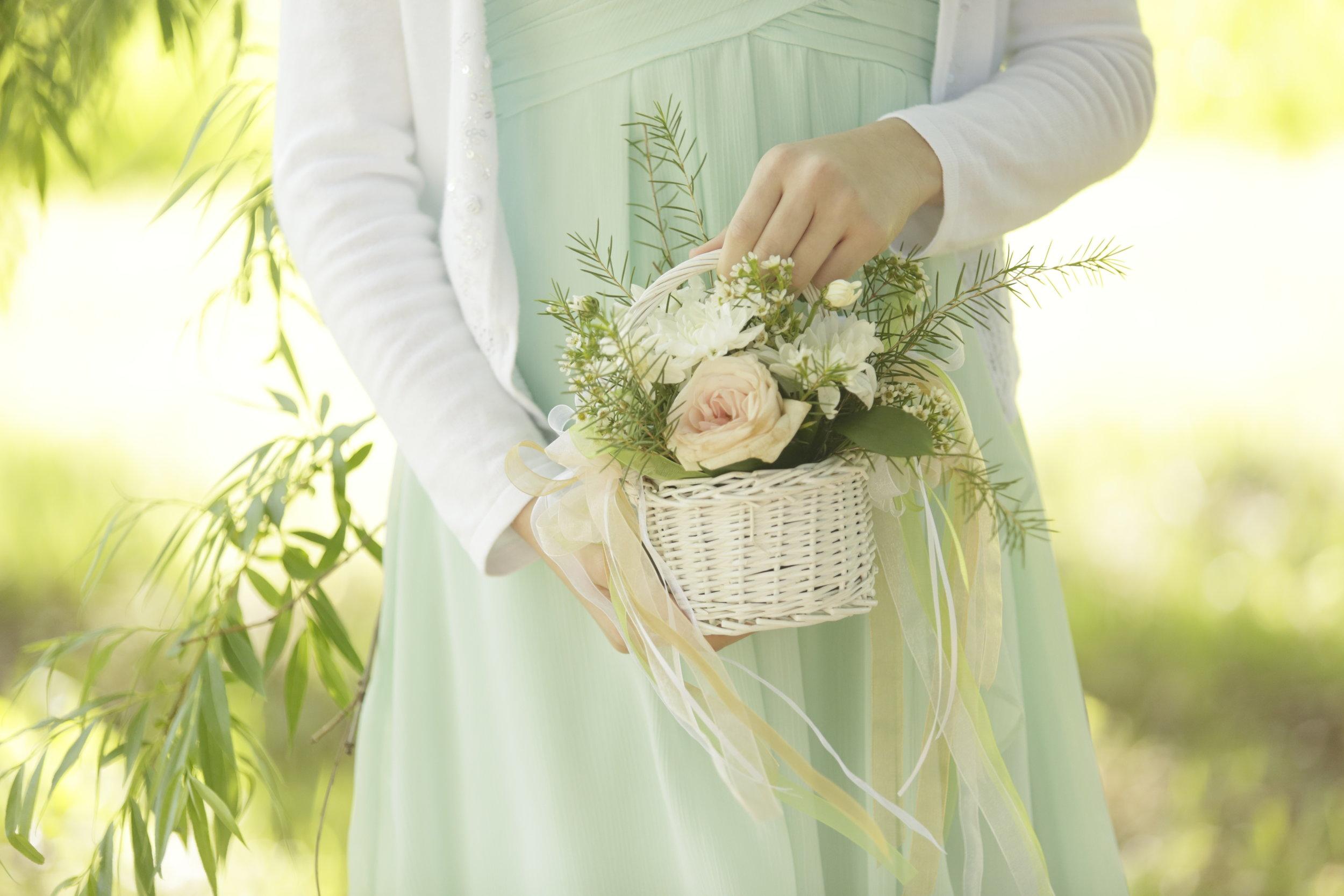 Wedding_Portfolio_026.JPG