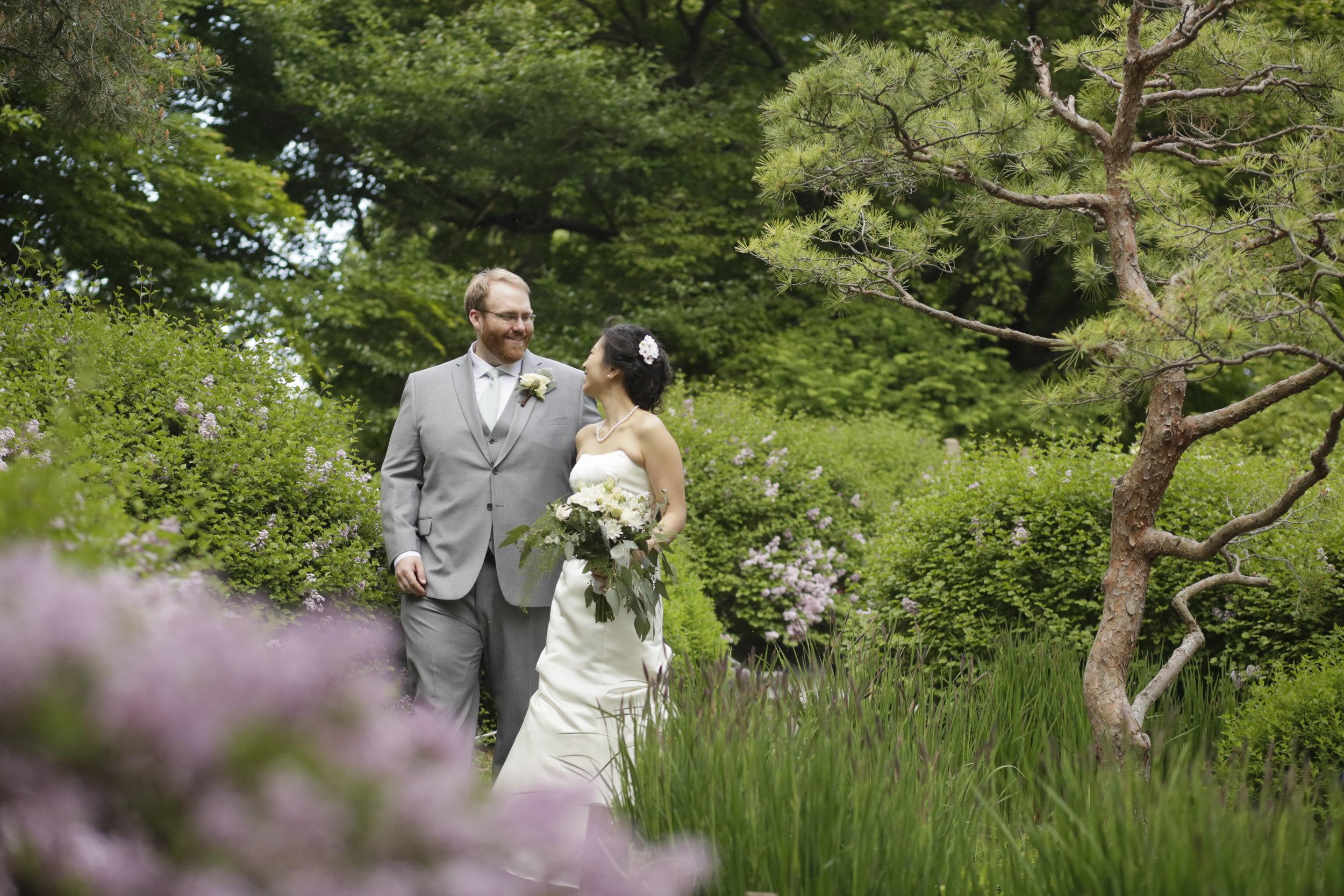 Wedding_Portfolio_027.JPG