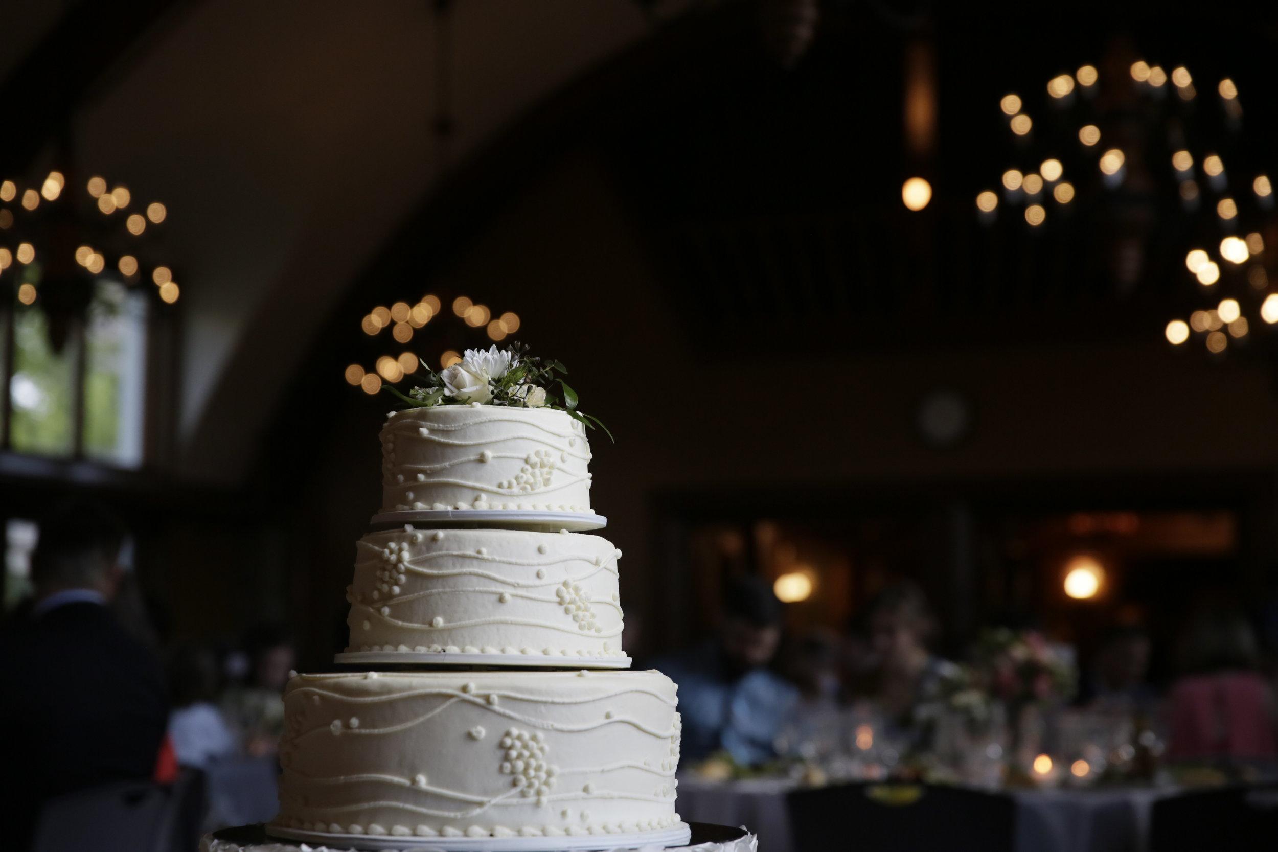 Wedding_Portfolio_030.JPG