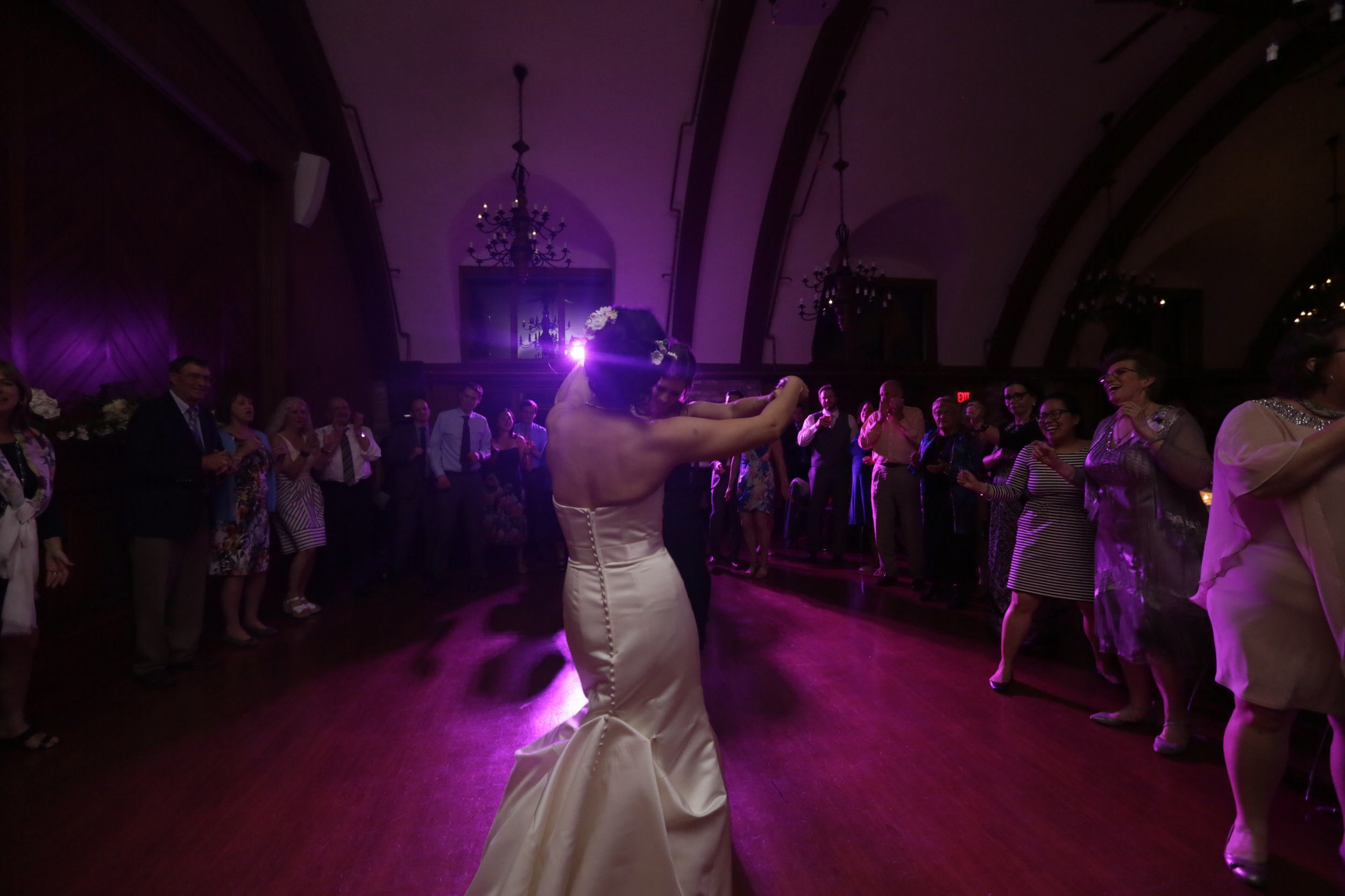 Wedding_Portfolio_031.JPG