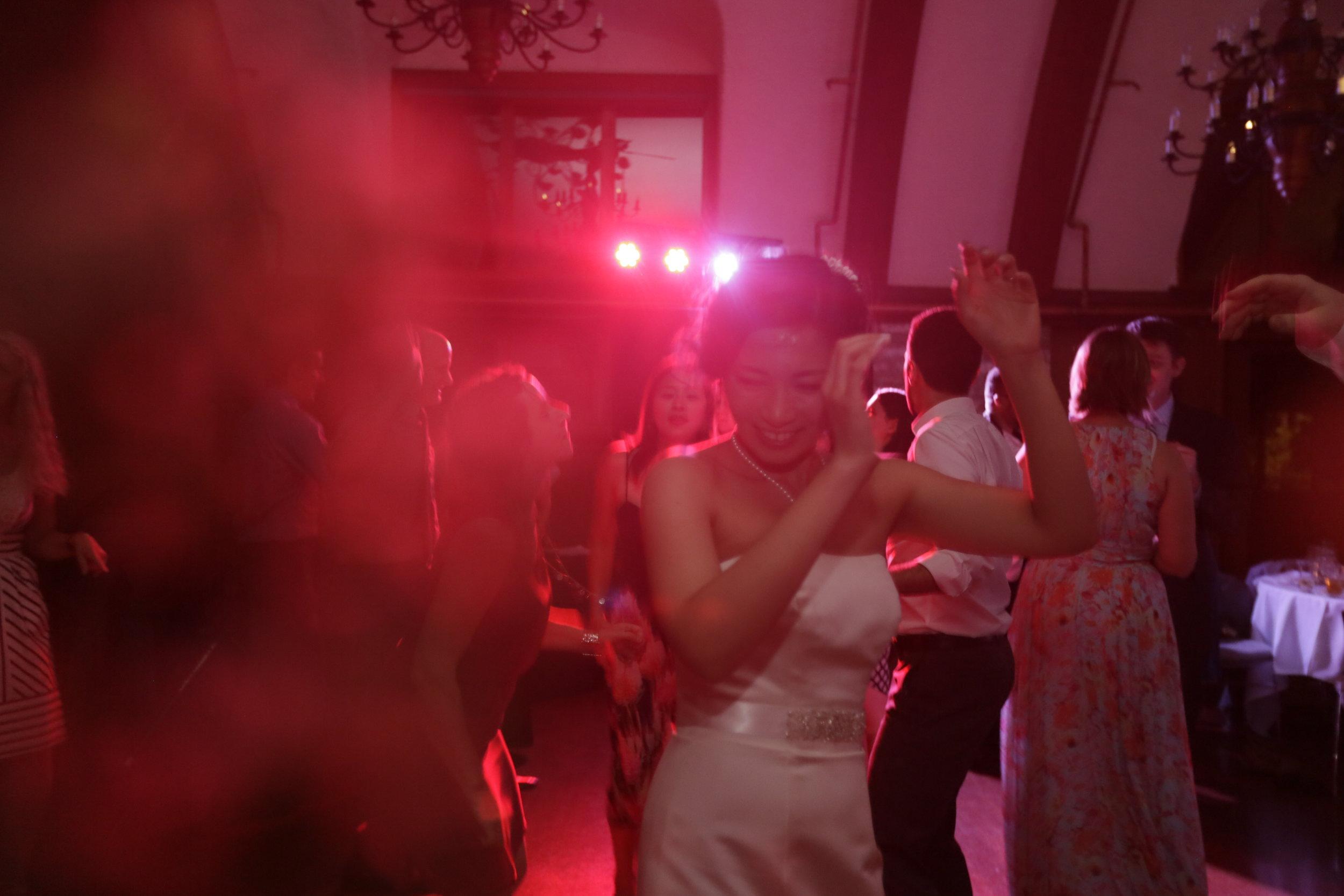 Wedding_Portfolio_032.JPG