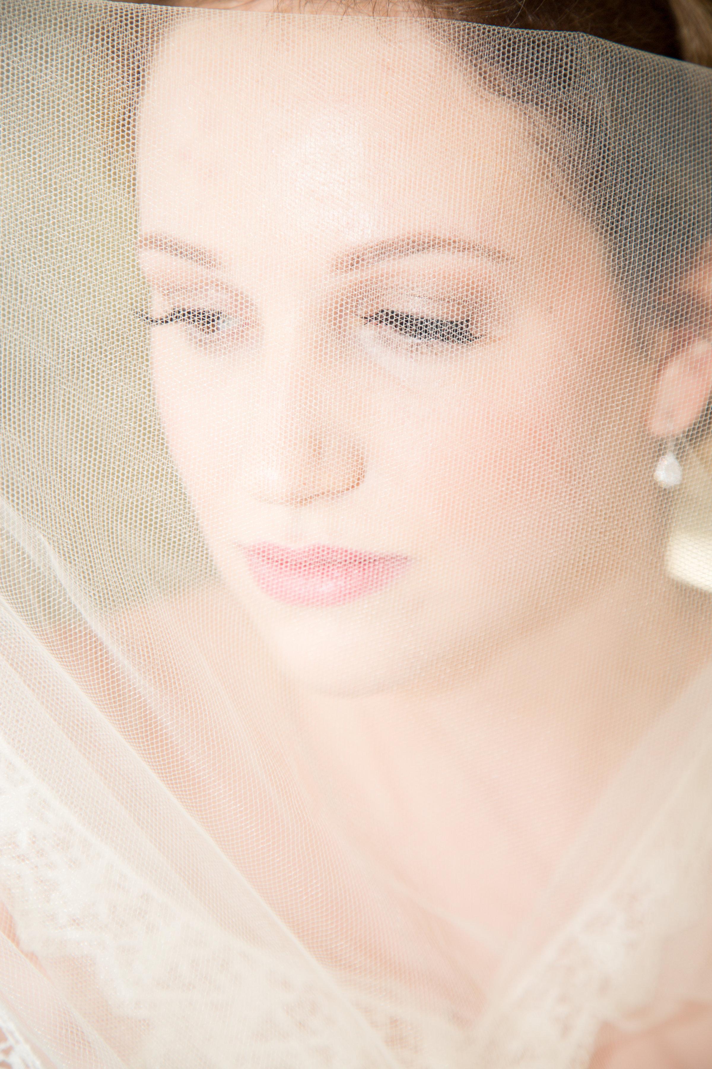 Wedding_Portfolio_035.jpg