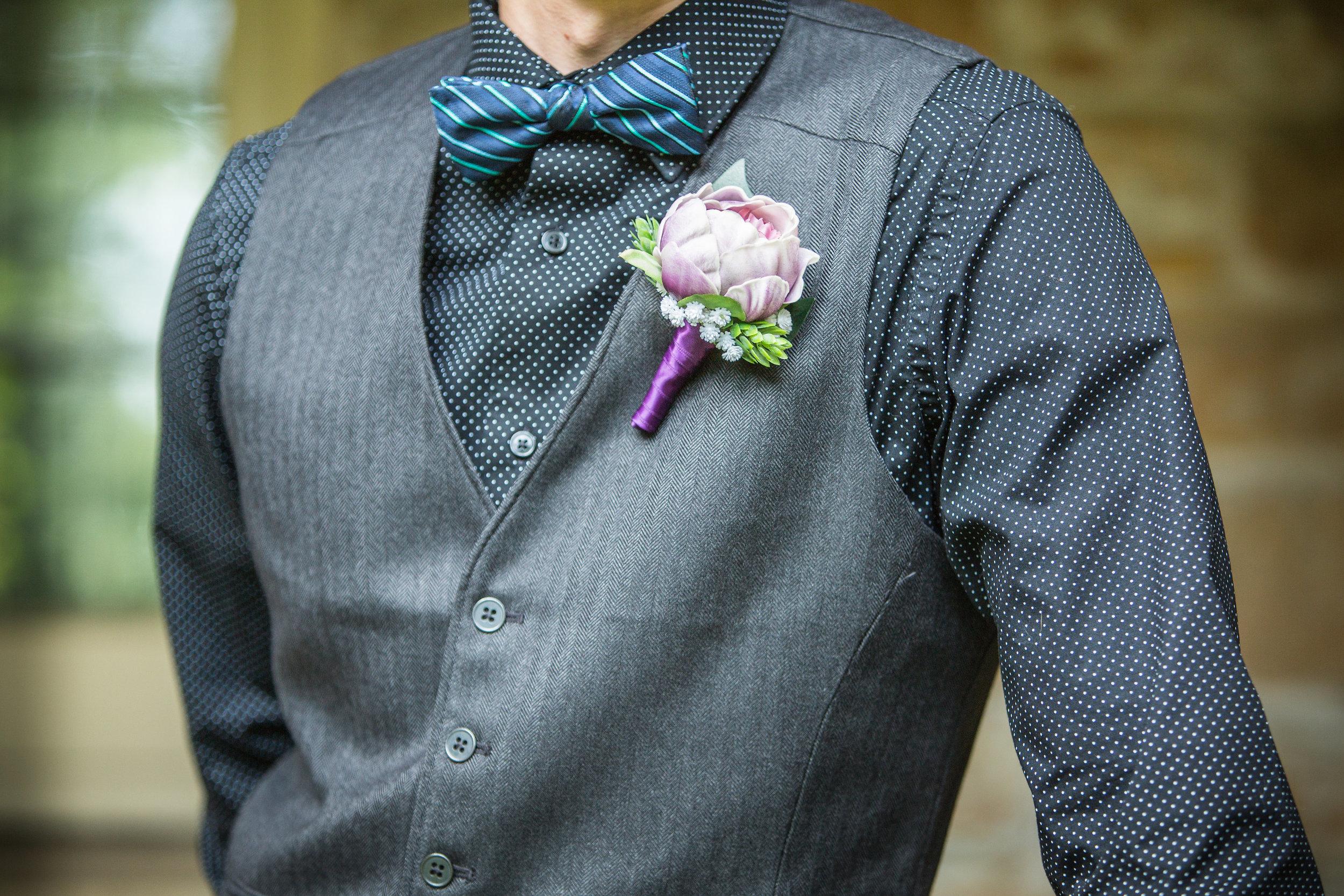 Wedding_Portfolio_039.jpg