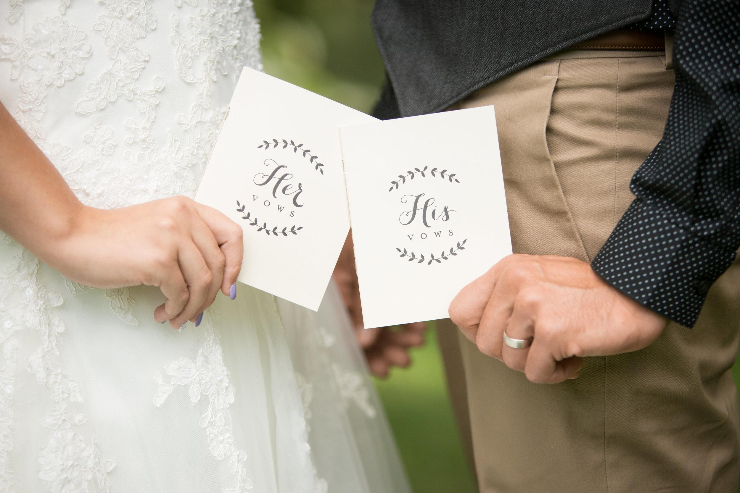 Wedding_Portfolio_040.jpg