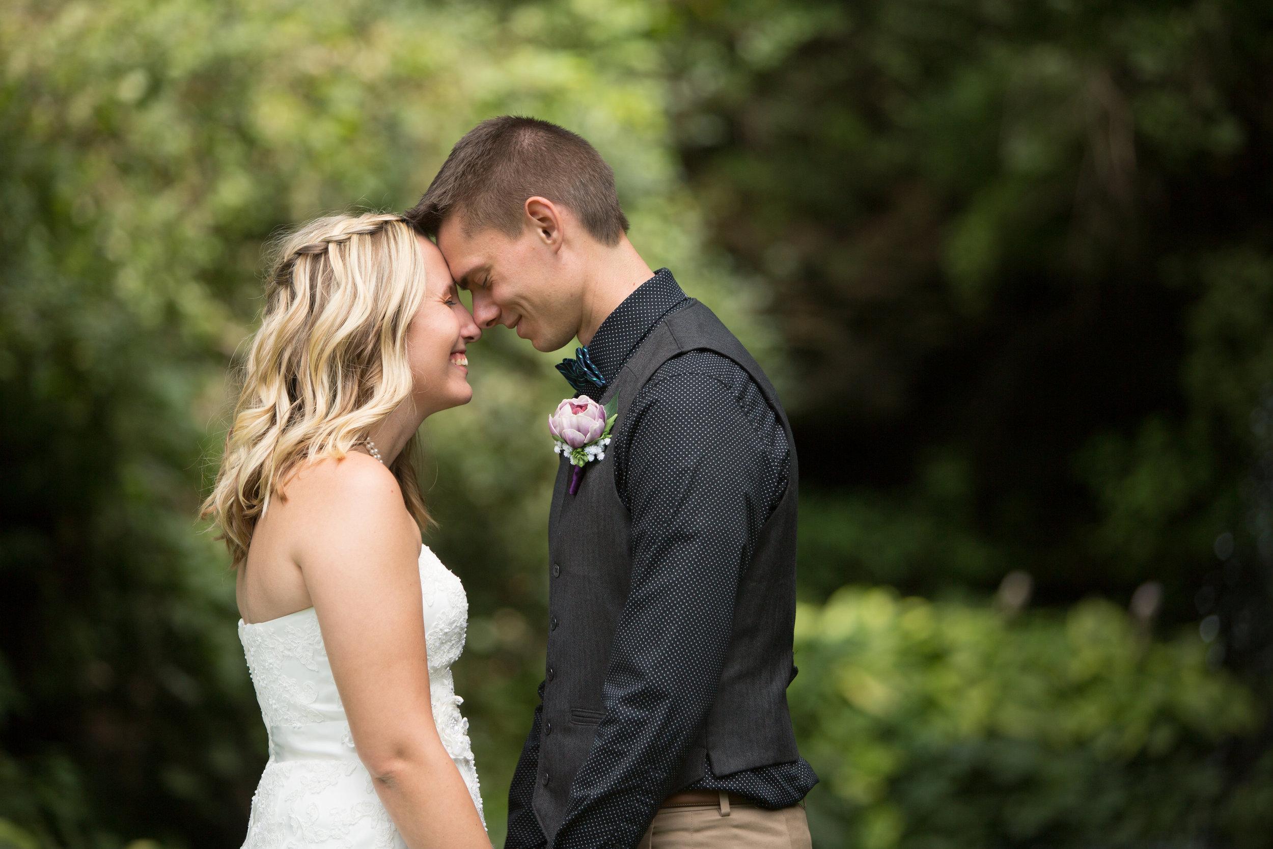 Wedding_Portfolio_041.jpg