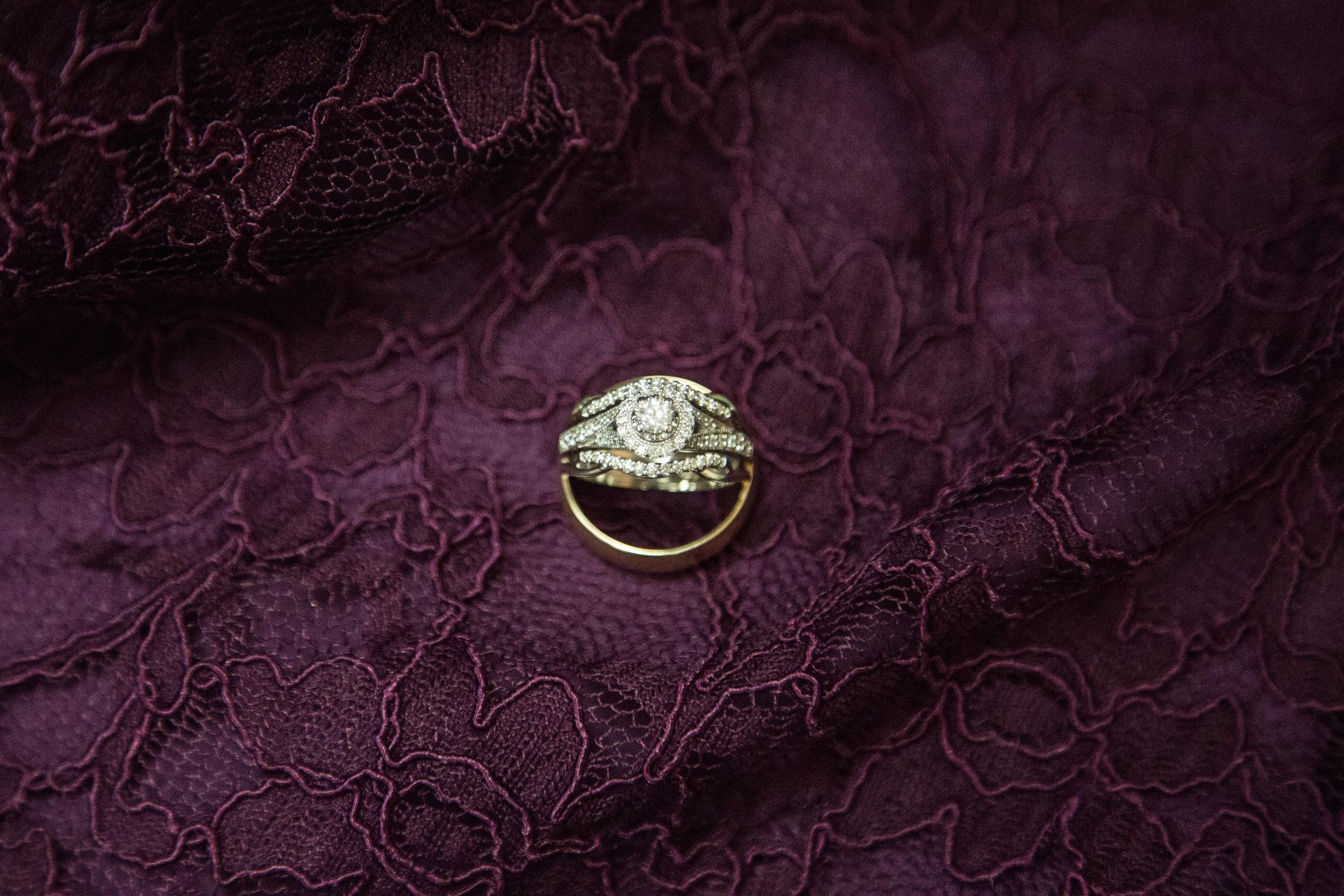 Wedding_Portfolio_001.jpg