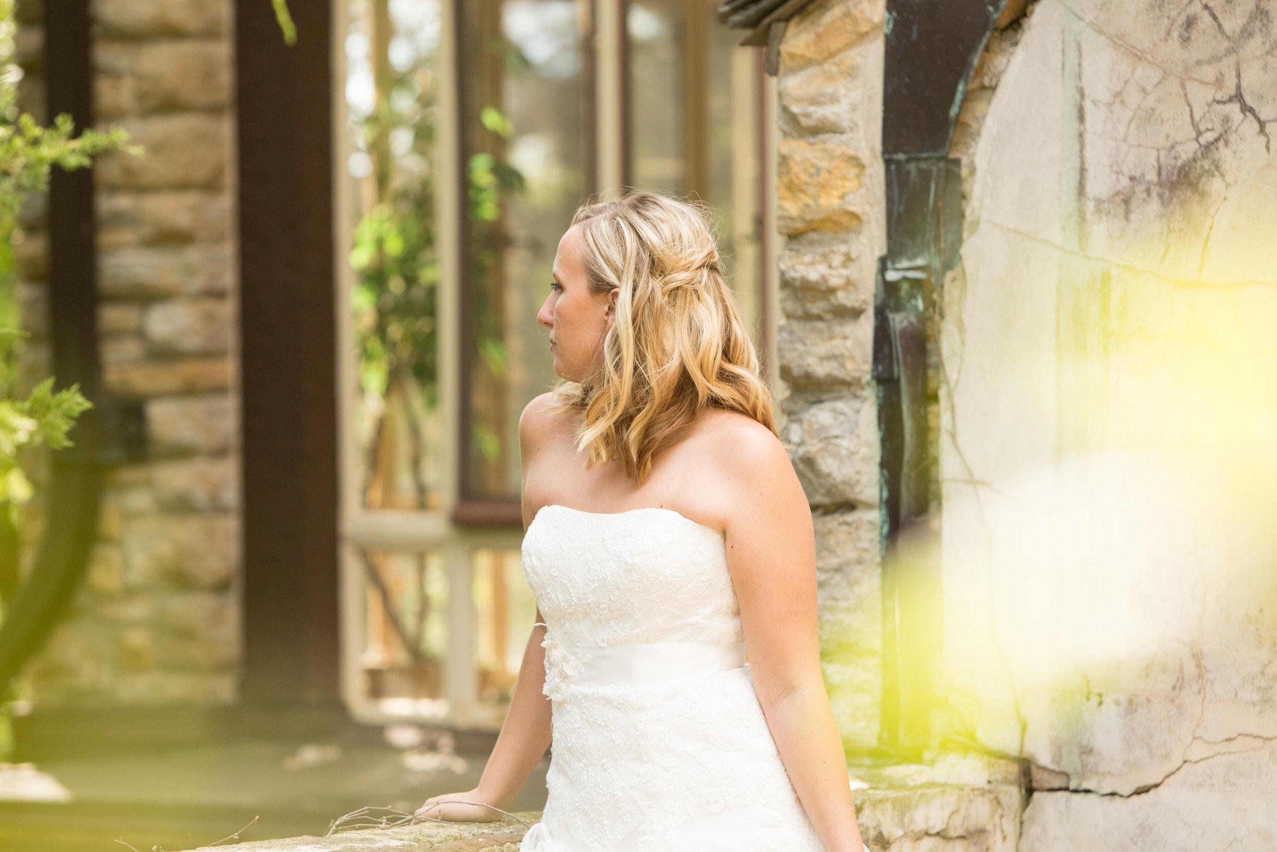 Wedding_Portfolio_009.jpg