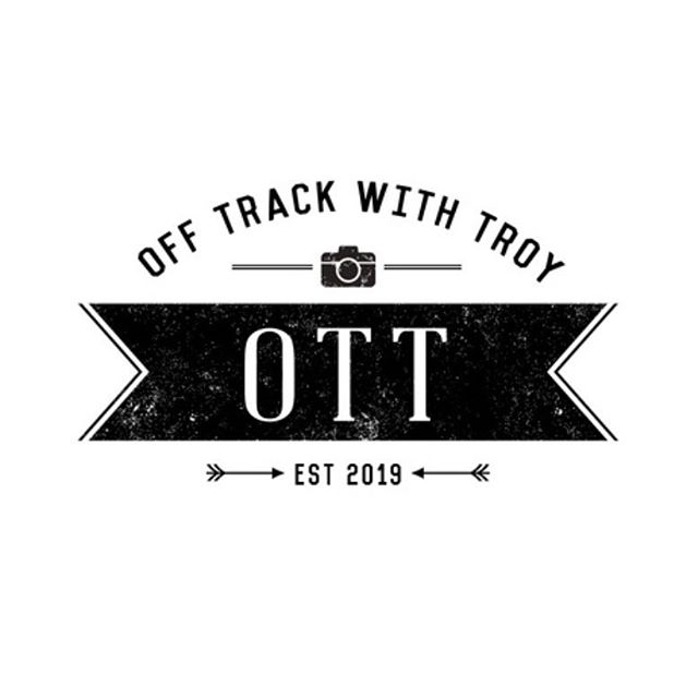 My good friend, Troy Schroeder started a podcast and I cannot recommend it enough. — Podcasts are one of my favorite sources of learning, storytelling and inspiration, so it was an absolute honor to be a guest on Off Track with Troy. I share a lot of personal stories during our talk. We go deep, people. This conversation organically grows into a late night chat between two kindred spirits that have a lot of human things in common.  I thought listening to this was going to be difficult. I thought I would quick listen to the intro and then revisit after I get feedback from a good friend and my wife. However, I started and couldn't stop. I listened just as intently as I would to someone I admire. Often I caught myself questioning if the person talking was even me.. wow, she is confident, an eloquent speaker, and has insightful, meaningful things to say.  My dear friend, Troy. Listening to our conversation helped be get to know myself a little more. Admire my past self for becoming someone I truly love today. To have this incredible journey with you and be able to bravely share it with the world has been an honor. I'm grateful for this conversation and excited to see where this adventure takes you and your future guests. — Listen now * Link in bio *