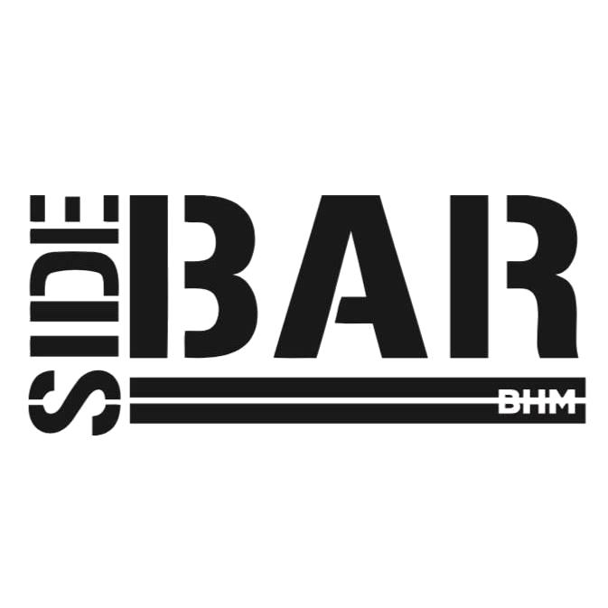 Side BAr Logo.png