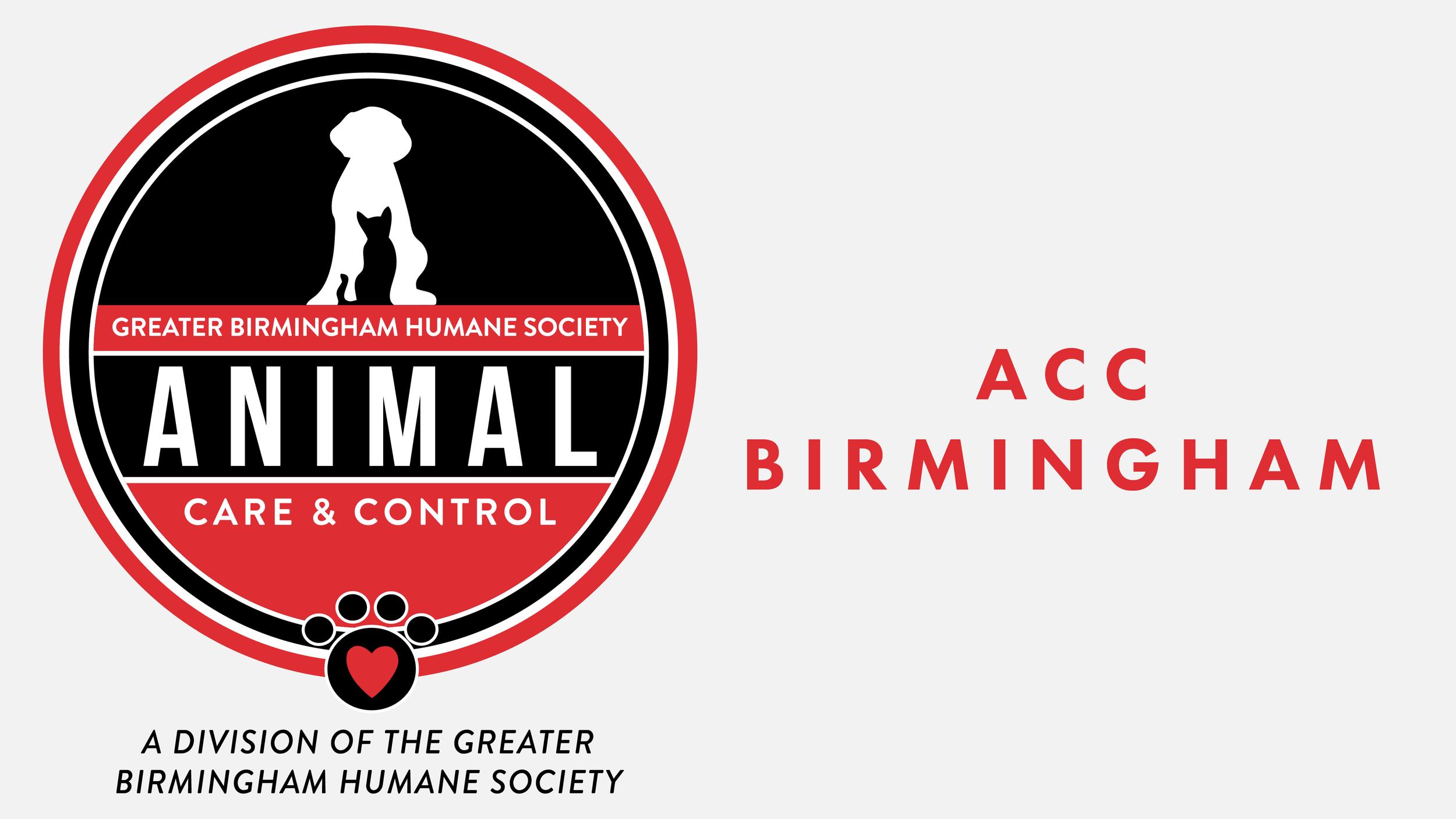 Animal Control Buttons_Birmingham.png