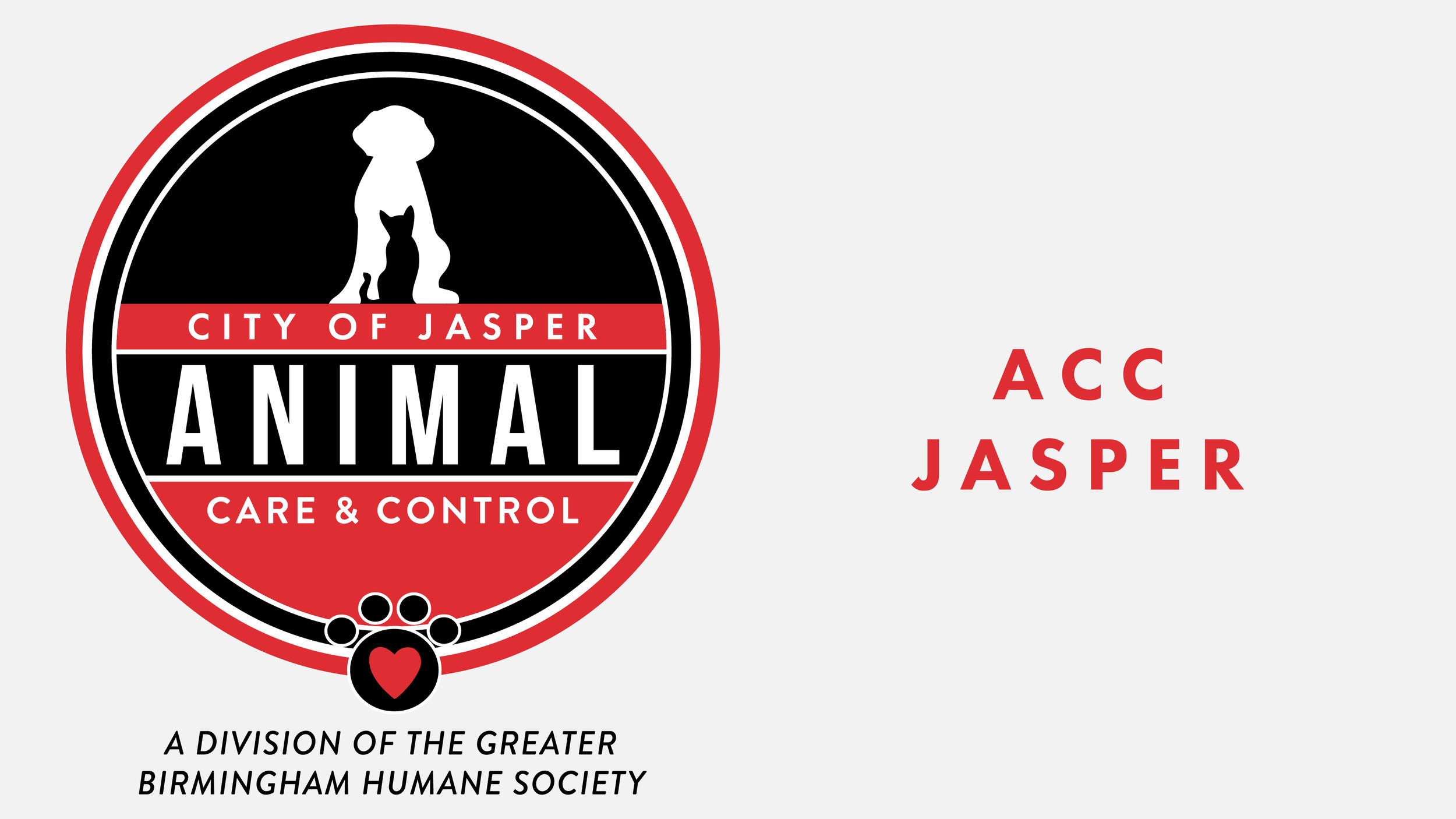 Animal Control Buttons_Jasper.png