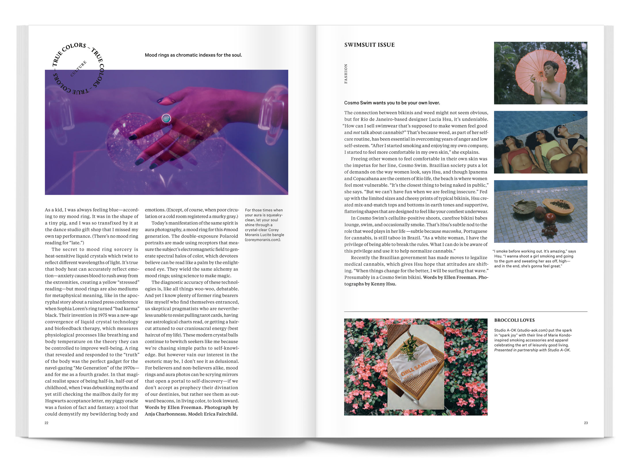 issue03-spread-02.jpg