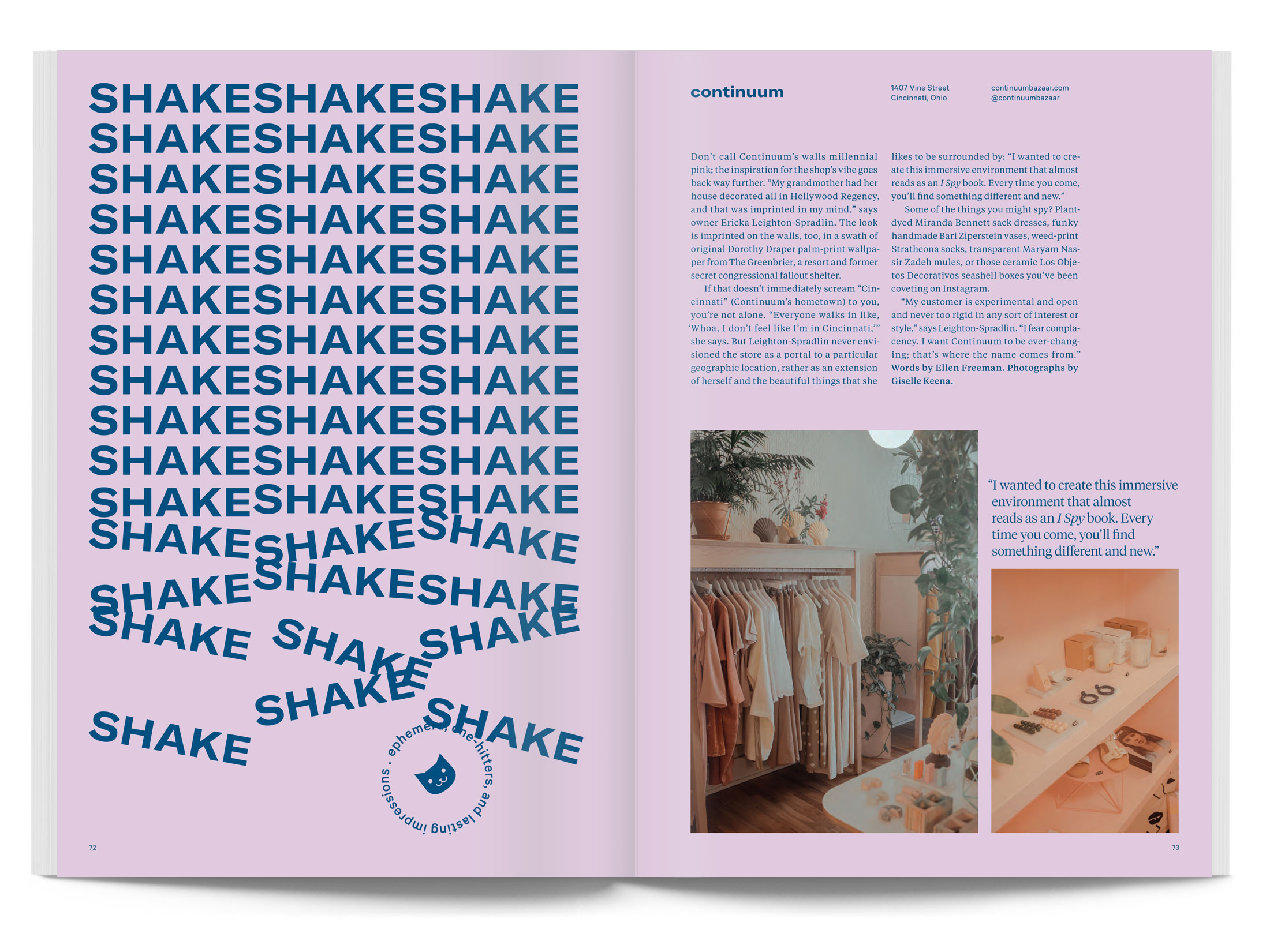 issue03-spread-08.jpg