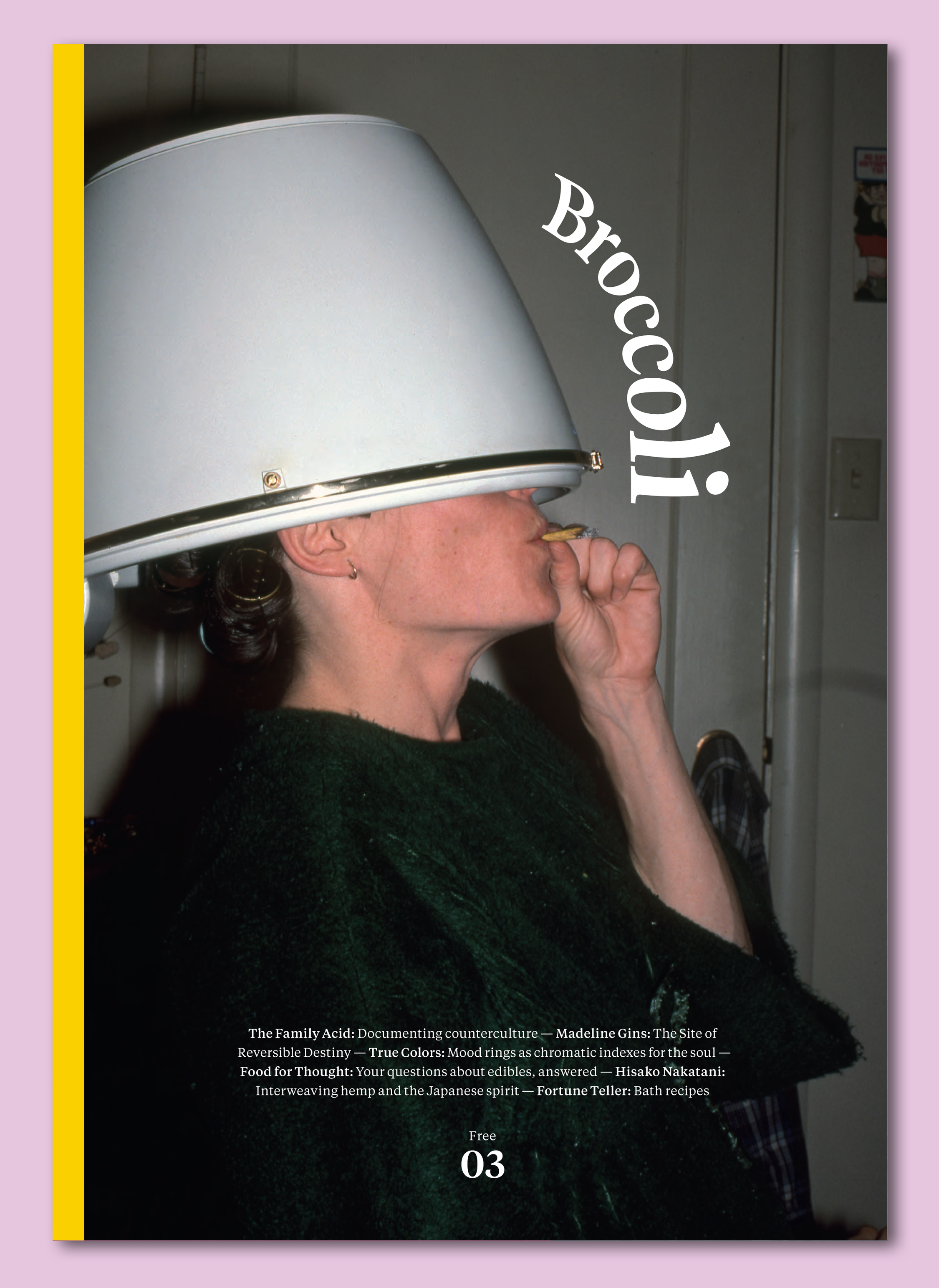 Issue03_CoverWeb_New.jpg
