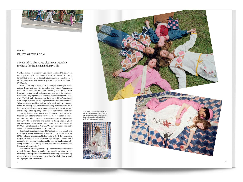 issue04-spread05.jpg