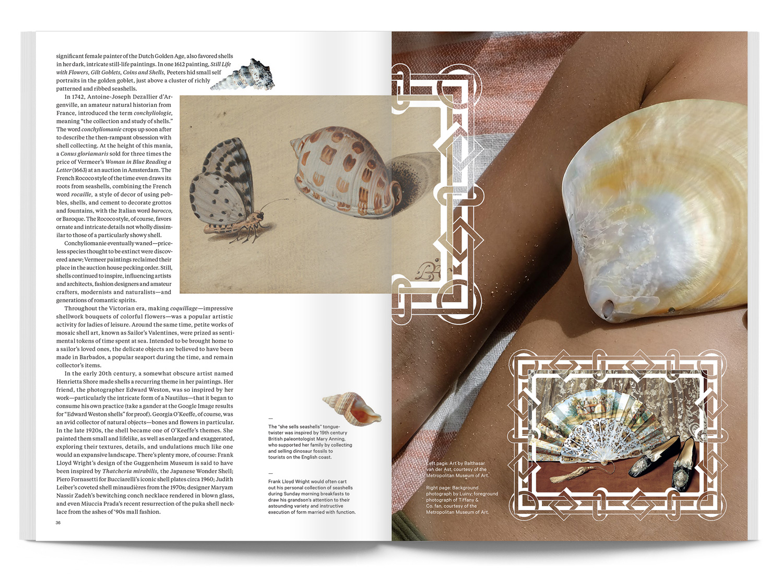 issue04-spread04.jpg