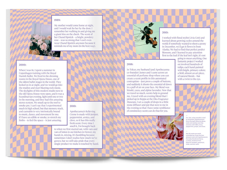issue04-spread03.jpg
