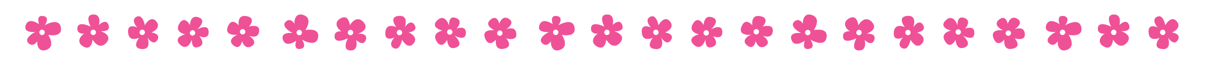 flower_chain_pink.png