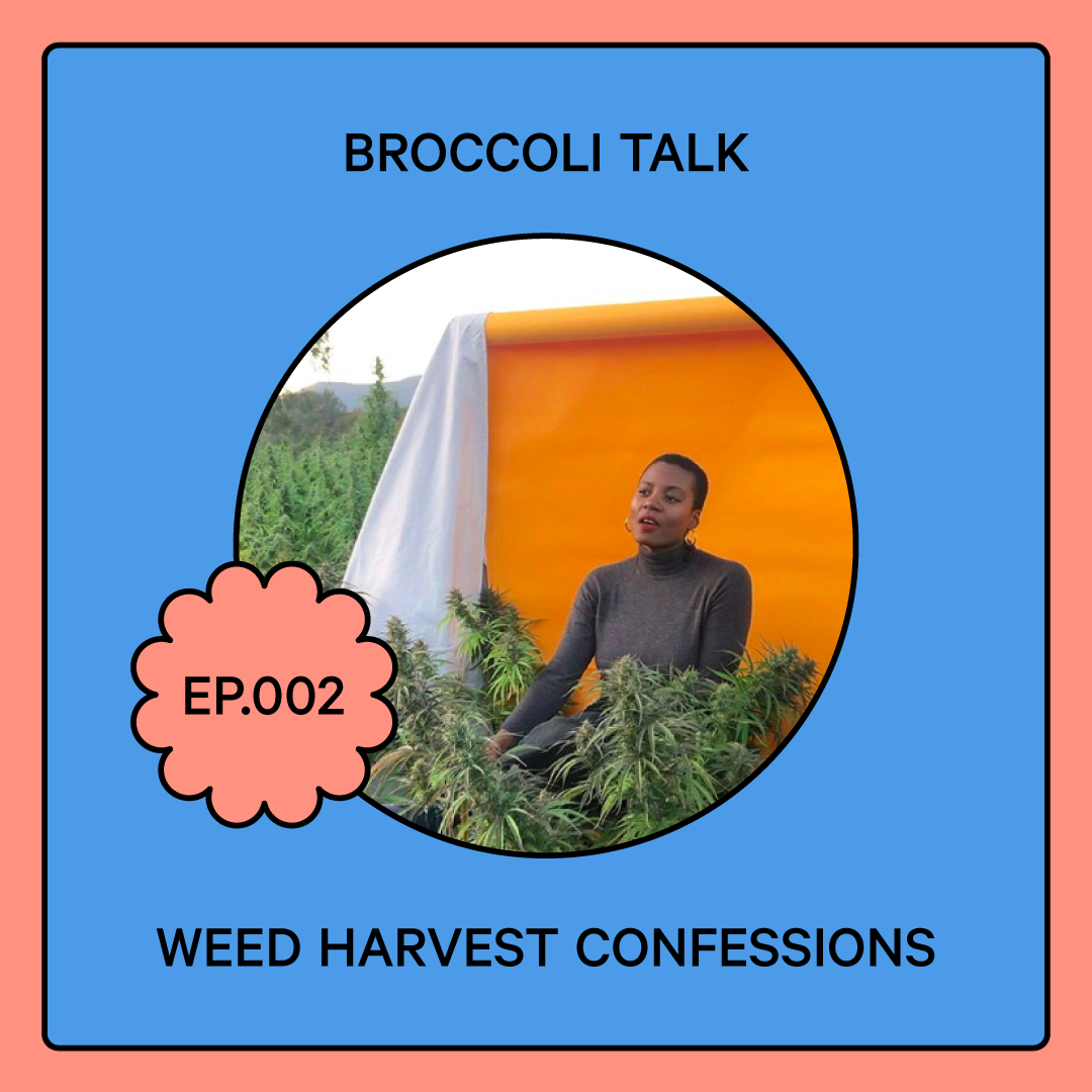 broccolitalk_ep002_post.png