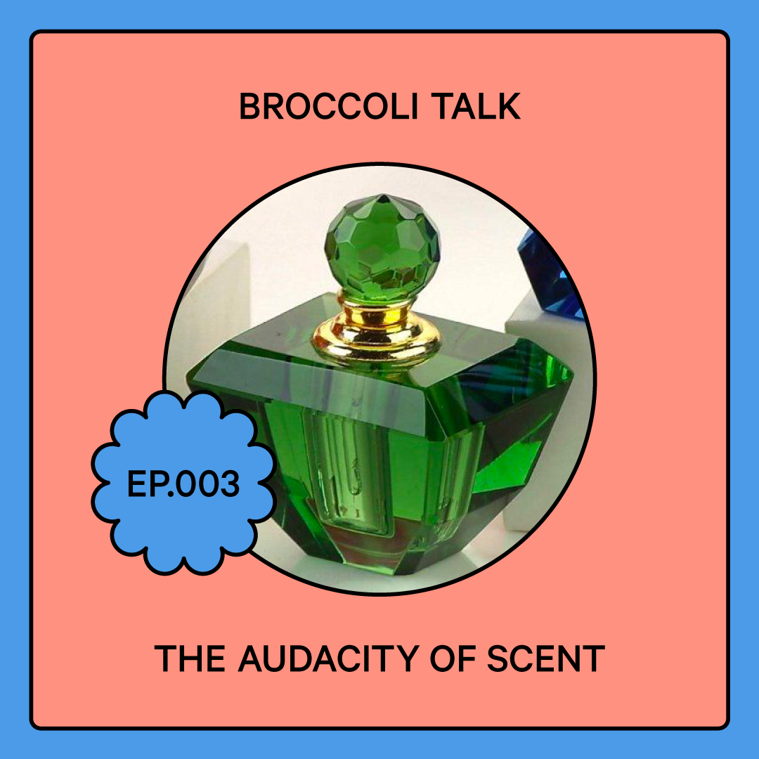 broccolitalk_ep003_post.png