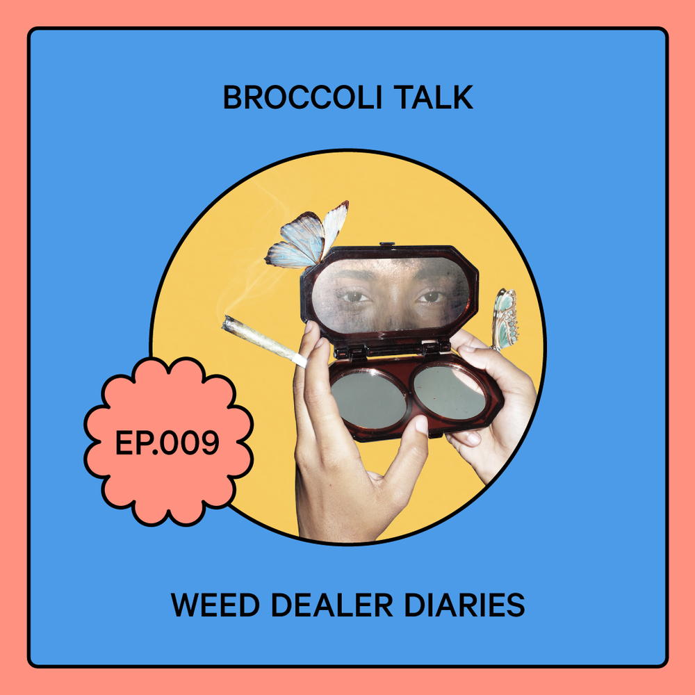 broccolitalk_ep009_post.png