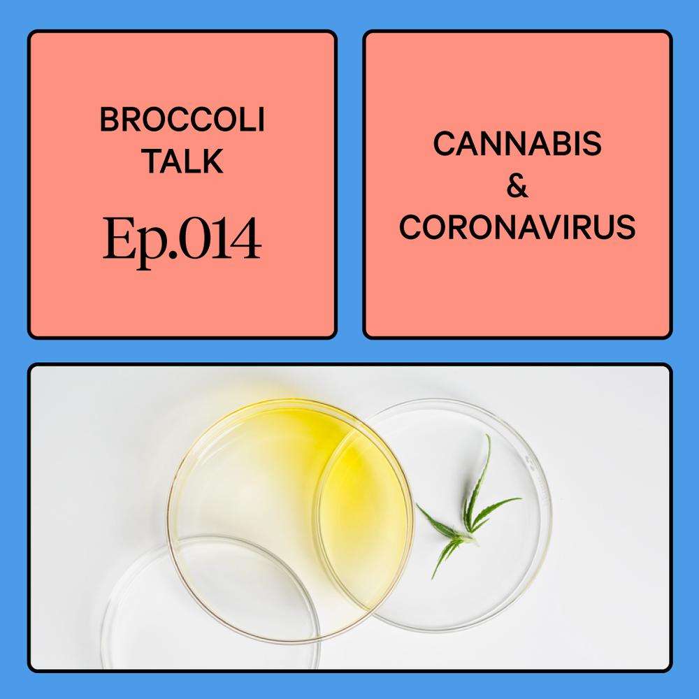 broccolitalk_ep014_post.png