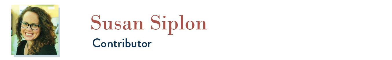 Susan Siplon-01.jpg