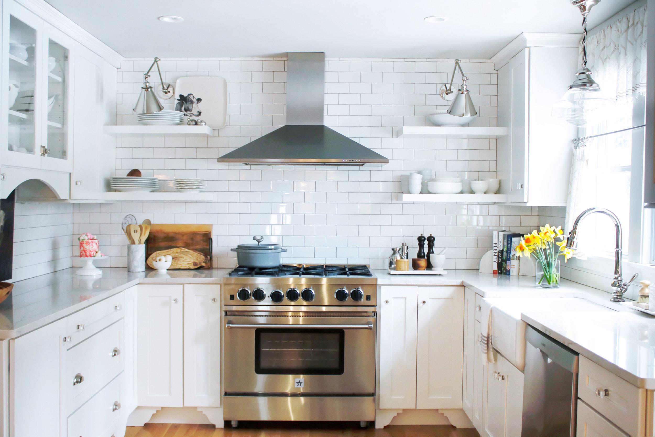 Glens Falls Kitchen