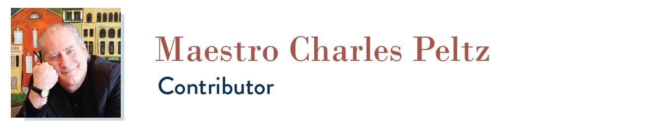 charles peltz 2-01.jpg