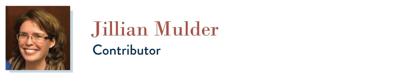 Jillian Mulder, Chapman Museum, Glens Falls NY
