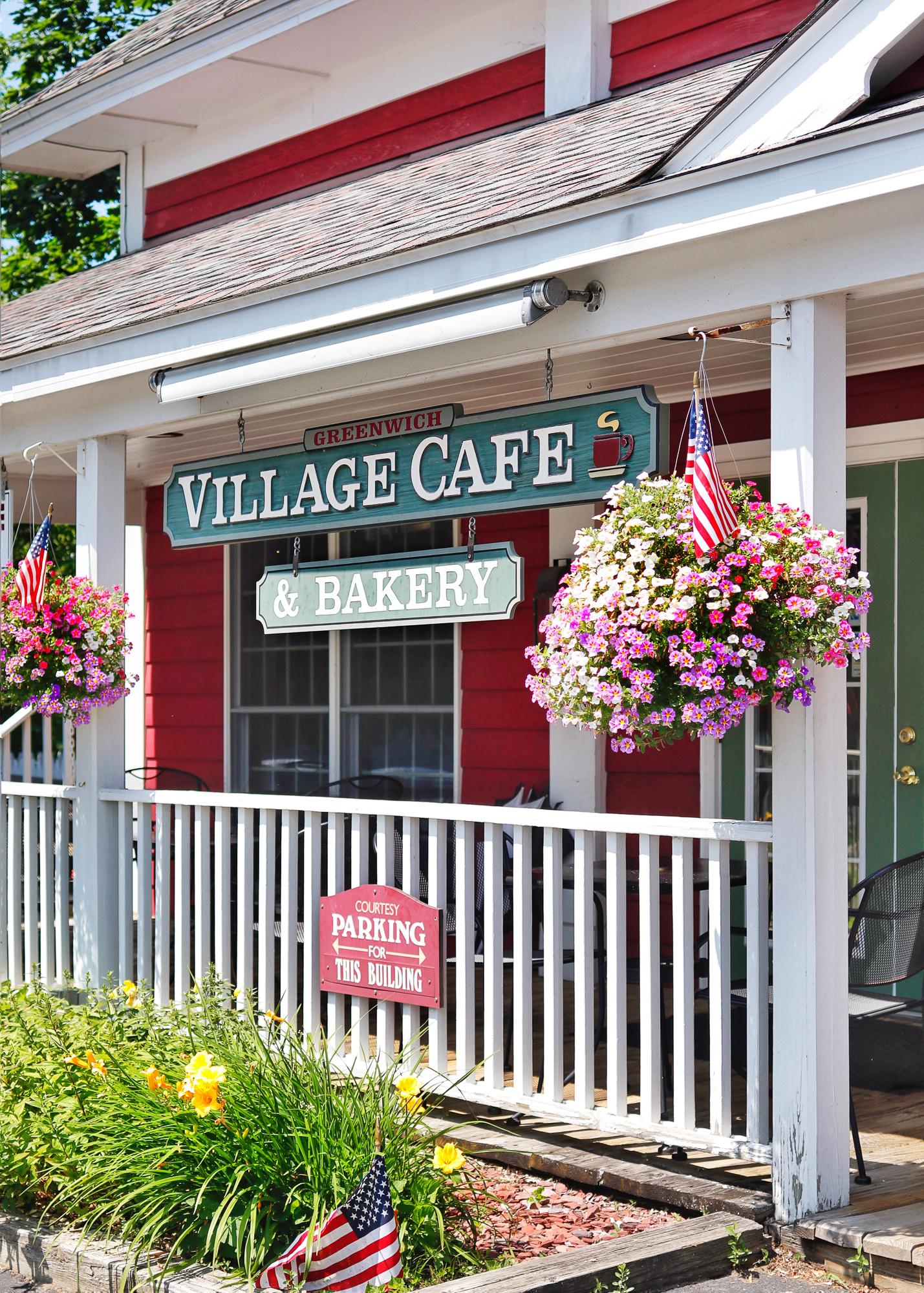 Village Cafe 1.jpg