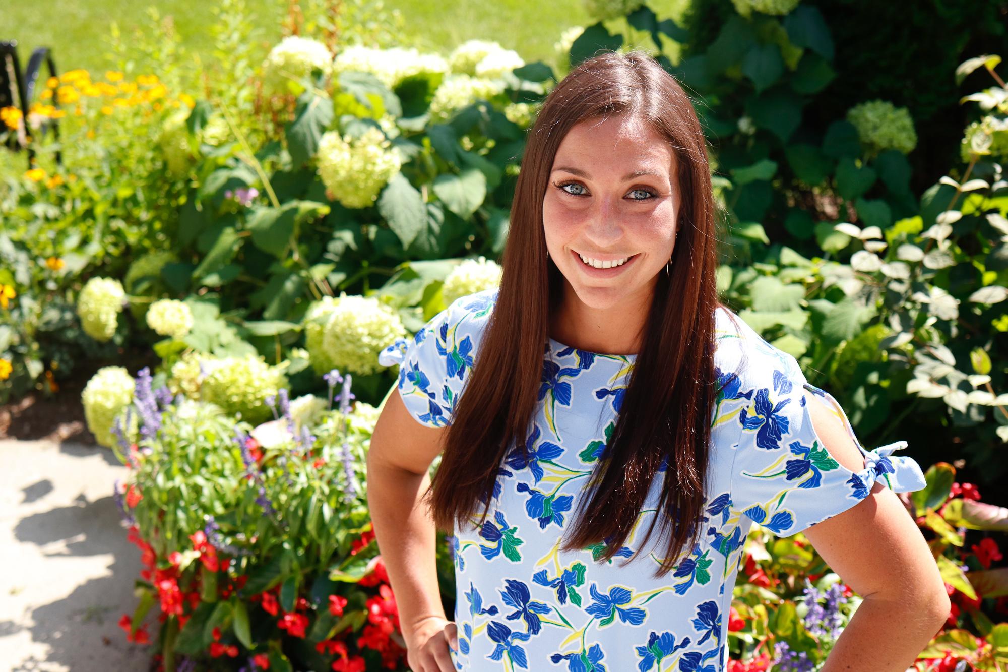 Katy Cook Glens Falls NY